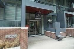 Condo for sale at 20 Bruyeres Me Unit 521 Toronto Ontario - MLS: C4642686