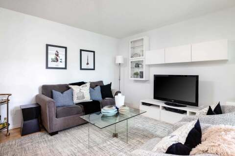 Condo for sale at 219 Fort York Blvd Unit 521 Toronto Ontario - MLS: C4920757