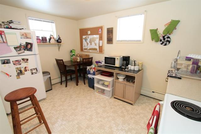 For Sale: 521 24 Street South, Lethbridge, AB | 3 Bed, 2 Bath House for $249,900. See 25 photos!