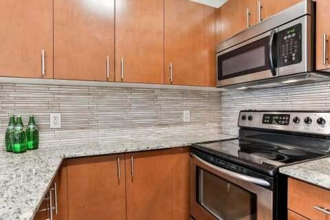 Condo for sale at 25 Cole St Unit 521 Toronto Ontario - MLS: C4964378