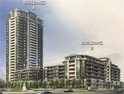 Condo for sale at 25 Water Walk Dr Unit 521 Markham Ontario - MLS: N4575668