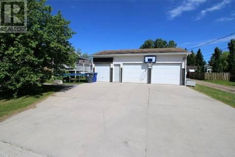 House for sale at 521 2nd St E Spiritwood Saskatchewan - MLS: SK741330
