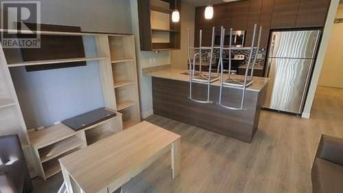 Condo for sale at 308 Lester St Unit 521 Waterloo Ontario - MLS: 30736130