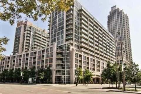 Condo for sale at 35 Bastion St Unit 521 Toronto Ontario - MLS: C4904115