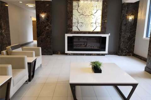 Apartment for rent at 372 Hwy 7  Unit 521 Richmond Hill Ontario - MLS: N4948734