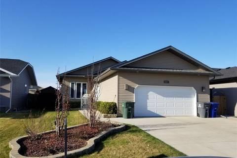 House for sale at 521 3rd St E Langham Saskatchewan - MLS: SK805730