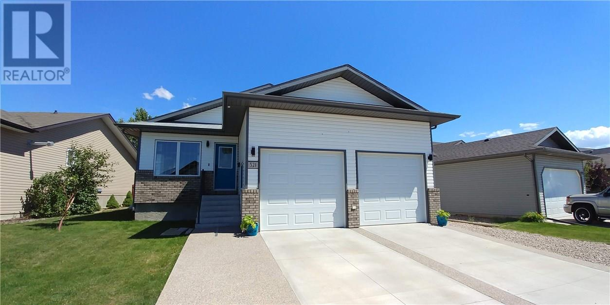 Removed: 521 5 Avenue Southwest, Redcliff, AB - Removed on 2018-08-14 09:00:08