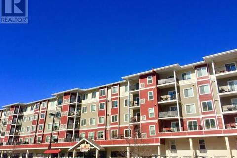 Condo for sale at 5170 Dallas Dr Unit 521 Kamloops British Columbia - MLS: 150162