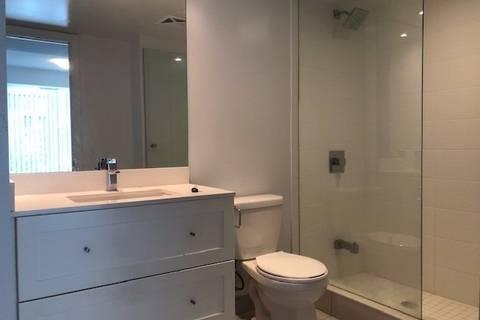Apartment for rent at 525 Adelaide St Unit #521 Toronto Ontario - MLS: C4666682