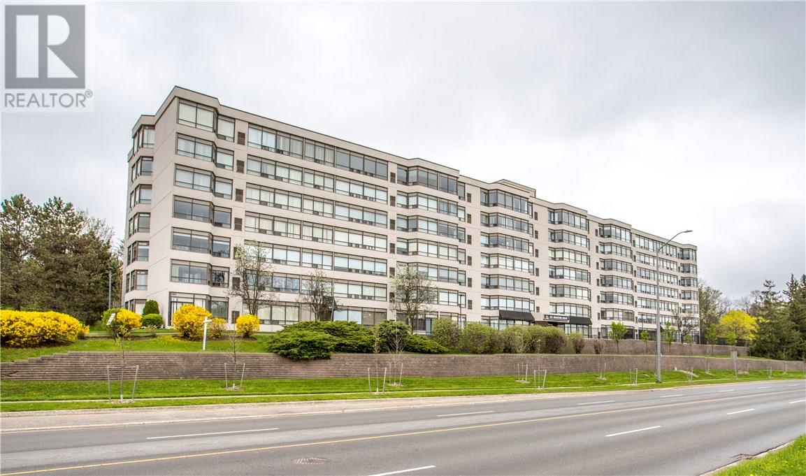 Removed: 521 - 607 Riverside Drive, London, ON - Removed on 2019-05-20 06:42:16