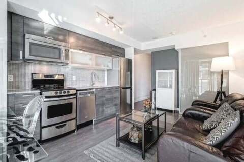 Condo for sale at 68 Abell St Unit 521 Toronto Ontario - MLS: C4947564