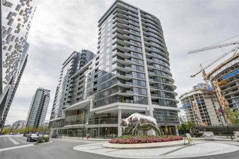 521 - 68 Smithe Street, Vancouver | Image 1