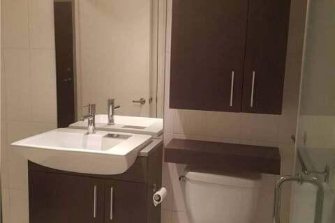 Apartment for rent at 8 Telegram Me Unit 521 Toronto Ontario - MLS: C4862614