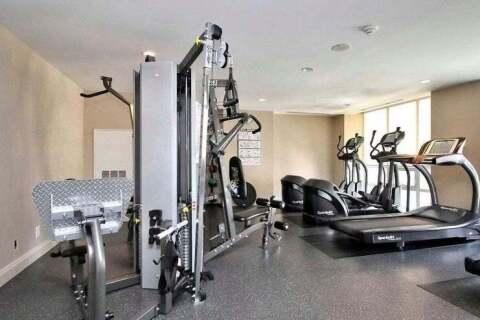 Apartment for rent at 825 Church St Unit 521 Toronto Ontario - MLS: C4913525