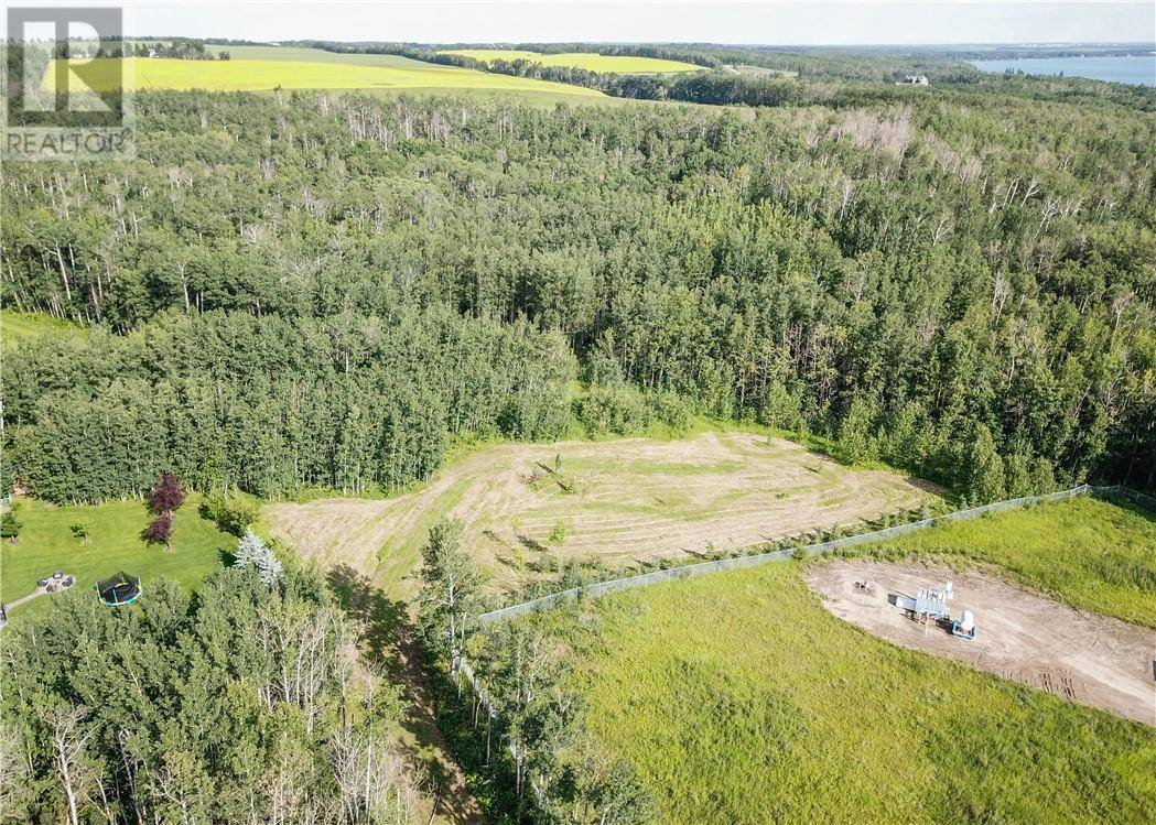 Residential property for sale at 521 Birch Cs Birchcliff Alberta - MLS: ca0175255