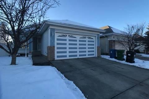 House for sale at 521 Coral Keys Villa(s) Northeast Calgary Alberta - MLS: C4280163