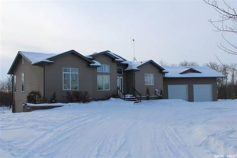 521 Lakeside Street, St. Brieux | Image 2
