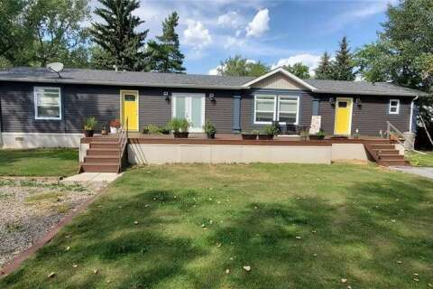 House for sale at 521 Montgomery Ave Midale Saskatchewan - MLS: SK793216