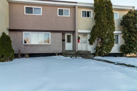 Townhouse for sale at 521 Terrace  Pk Red Deer Alberta - MLS: A1052926