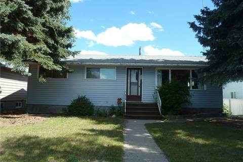 House for sale at 521 Third St S Vulcan Alberta - MLS: C4195976