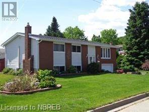 House for sale at 521 Ursula St South North Bay Ontario - MLS: 194813