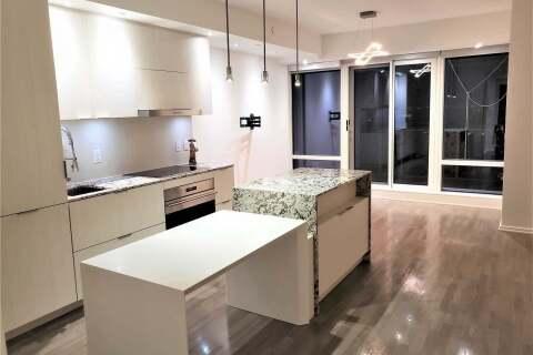 Apartment for rent at 1 Bloor St Unit 5210 Toronto Ontario - MLS: C4871619