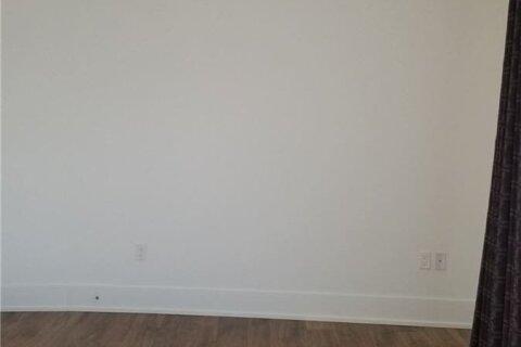 Apartment for rent at 10 York St Unit 5210 Toronto Ontario - MLS: C4996235