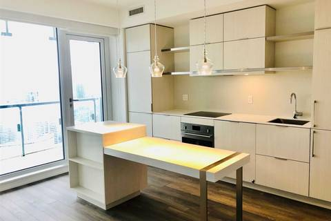 Apartment for rent at 197 Yonge St Unit 5210 Toronto Ontario - MLS: C4670837