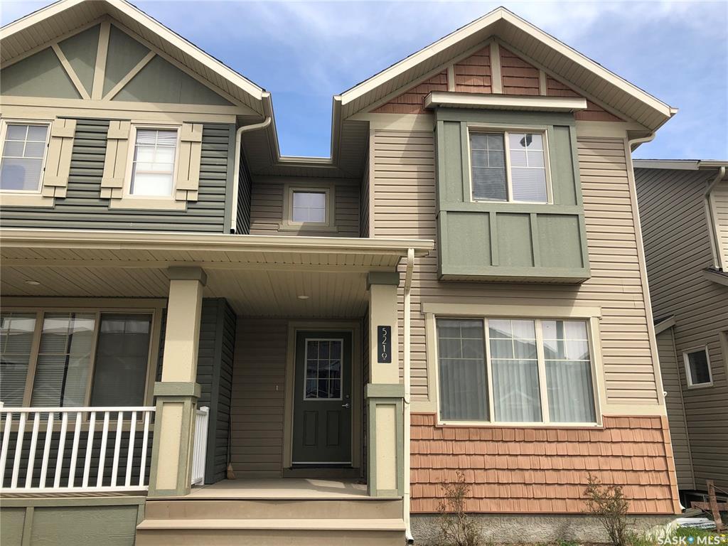 Removed: 5210 Jim Cairns Boulevard, Regina, SK - Removed on 2019-06-13 05:15:06
