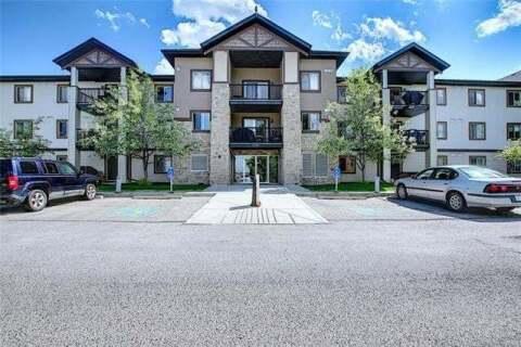 Condo for sale at 16969 24 St Southwest Unit 5211 Calgary Alberta - MLS: C4299640