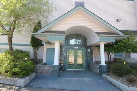 Condo for sale at 5211 39 St Red Deer Alberta - MLS: CA0194301