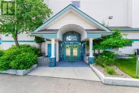 Condo for sale at 5211 39 St Red Deer Alberta - MLS: ca0170845