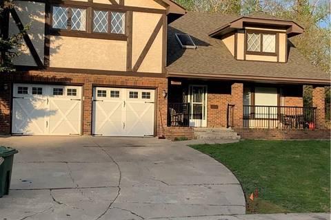 House for sale at 40 Street Cs Unit 5211 Innisfail Alberta - MLS: ca0157503