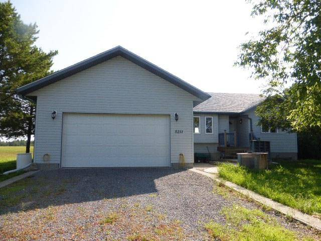 House for sale at 5211 47 St Thorsby Alberta - MLS: E4169115
