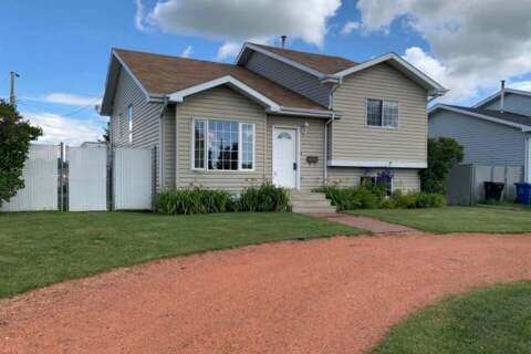House for sale at 5212 45 Ave Grimshaw Alberta - MLS: GP214514