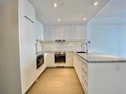 Apartment for rent at 488 University Ave Unit 5212 Toronto Ontario - MLS: C4652929