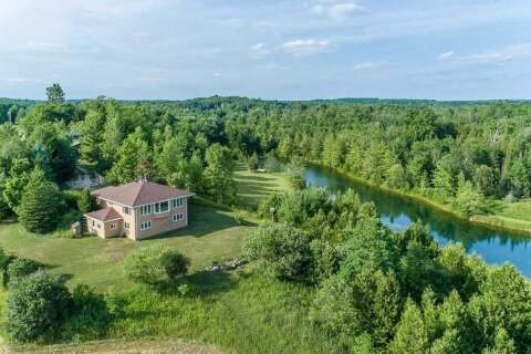 House for sale at 521268 Concession 12 Ndr Rd West Grey Ontario - MLS: X4758378