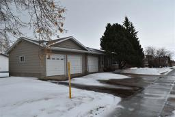 For Sale: 5213 53 Street, St Paul Town, AB | 4 Bed, 1 Bath House for $289,900. See 24 photos!