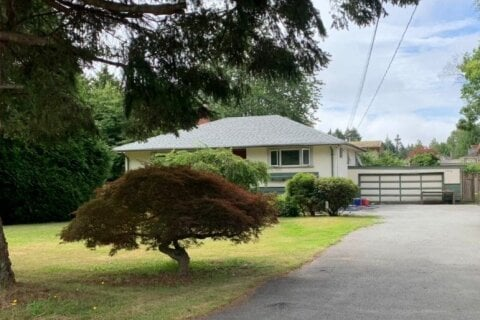 House for sale at 5214 12 Ave Delta British Columbia - MLS: R2472660