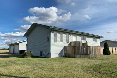 House for sale at 5214 45 St Grimshaw Alberta - MLS: A1030535