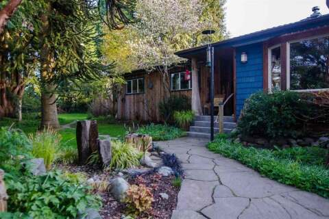 House for sale at 5215 Ferry Rd Delta British Columbia - MLS: R2495678