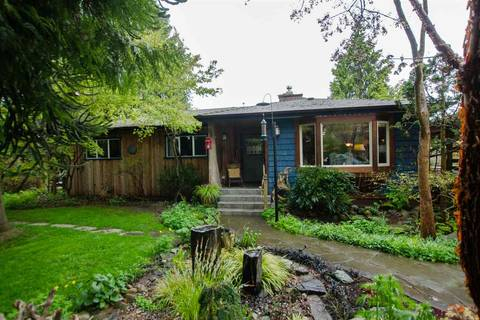 House for sale at 5215 Ferry Rd Delta British Columbia - MLS: R2441268