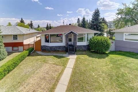 5215 Sheldon Place Northwest, Calgary | Image 2