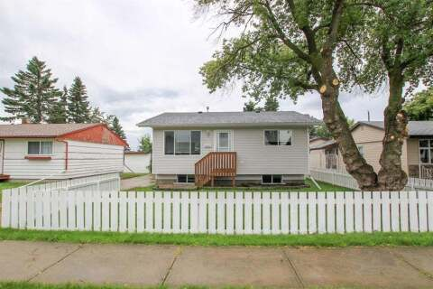 House for sale at 5215 Waghorn St Blackfalds Alberta - MLS: A1017490