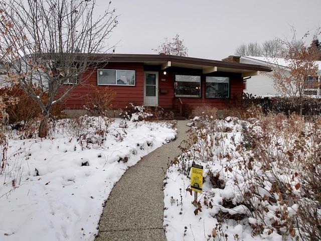 For Sale: 5216 143 Street, Edmonton, AB | 5 Bed, 3 Bath House for $459,900. See 29 photos!