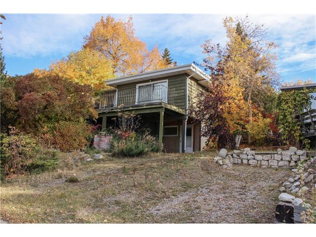 Removed: 5216 22 Avenue Northwest, Calgary, AB - Removed on 2017-11-16 03:20:27