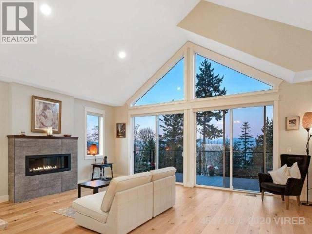 House for sale at 5217 Norton Rd Nanaimo British Columbia - MLS: 463719