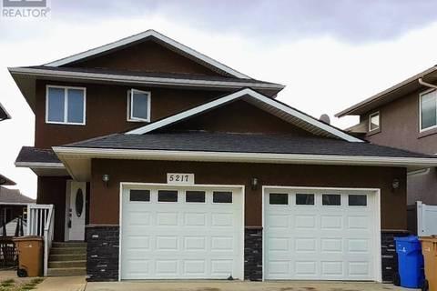 House for sale at 5217 Tutor Wy Regina Saskatchewan - MLS: SK789478