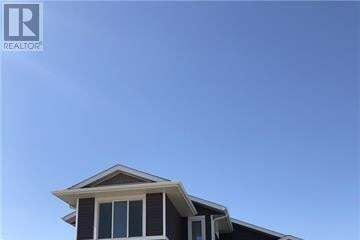 House for sale at 5218 35 Ave Camrose Alberta - MLS: ca0189541