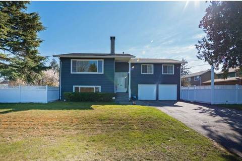 House for sale at 5218 Belair Dr Delta British Columbia - MLS: R2415387